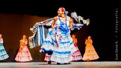 20190616 _ JLGR _ 201 (JLuis Garcia R:.) Tags: jluisgr banxico interbancarios pinotepanacional oaxaqueña oaxaca oax oaxaqueño danza danzante bailador baile joseluisgarciaramirez jluisgarciar joseluisgarciar jlgr joseluisgarciarjoseluisgarciaramirez jluisgarcia joséluisgarcíaramírez jluisgarciaramirez jlgarcia cdmx mexico méxico méxicodfmexico mexicana mexicano zapateado tradicional triunfo tradicion triunfadores tradición entusiasmo divertido faldeo chilenasoaxaqueñas guelaguetza guelaguetzaoaxaqueña costachica danzamexicana folklore bailarina
