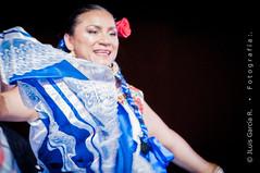 20190616 _ JLGR _ 210 (JLuis Garcia R:.) Tags: jluisgr banxico interbancarios pinotepanacional oaxaqueña oaxaca oax oaxaqueño danza danzante bailador baile joseluisgarciaramirez jluisgarciar joseluisgarciar jlgr joseluisgarciarjoseluisgarciaramirez jluisgarcia joséluisgarcíaramírez jluisgarciaramirez jlgarcia cdmx mexico méxico méxicodfmexico mexicana mexicano zapateado tradicional triunfo tradicion triunfadores tradición entusiasmo divertido faldeo chilenasoaxaqueñas guelaguetza guelaguetzaoaxaqueña costachica danzamexicana folklore bailarina