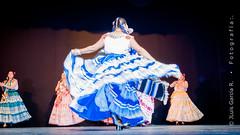 20190616 _ JLGR _ 213 (JLuis Garcia R:.) Tags: jluisgr banxico interbancarios pinotepanacional oaxaqueña oaxaca oax oaxaqueño danza danzante bailador baile joseluisgarciaramirez jluisgarciar joseluisgarciar jlgr joseluisgarciarjoseluisgarciaramirez jluisgarcia joséluisgarcíaramírez jluisgarciaramirez jlgarcia cdmx mexico méxico méxicodfmexico mexicana mexicano zapateado tradicional triunfo tradicion triunfadores tradición entusiasmo divertido faldeo chilenasoaxaqueñas guelaguetza guelaguetzaoaxaqueña costachica danzamexicana folklore bailarina