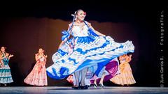20190616 _ JLGR _ 214 (JLuis Garcia R:.) Tags: jluisgr banxico interbancarios pinotepanacional oaxaqueña oaxaca oax oaxaqueño danza danzante bailador baile joseluisgarciaramirez jluisgarciar joseluisgarciar jlgr joseluisgarciarjoseluisgarciaramirez jluisgarcia joséluisgarcíaramírez jluisgarciaramirez jlgarcia cdmx mexico méxico méxicodfmexico mexicana mexicano zapateado tradicional triunfo tradicion triunfadores tradición entusiasmo divertido faldeo chilenasoaxaqueñas guelaguetza guelaguetzaoaxaqueña costachica danzamexicana folklore bailarina