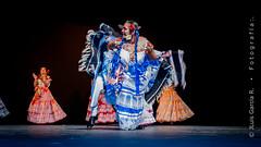 20190616 _ JLGR _ 217 (JLuis Garcia R:.) Tags: jluisgr banxico interbancarios pinotepanacional oaxaqueña oaxaca oax oaxaqueño danza danzante bailador baile joseluisgarciaramirez jluisgarciar joseluisgarciar jlgr joseluisgarciarjoseluisgarciaramirez jluisgarcia joséluisgarcíaramírez jluisgarciaramirez jlgarcia cdmx mexico méxico méxicodfmexico mexicana mexicano zapateado tradicional triunfo tradicion triunfadores tradición entusiasmo divertido faldeo chilenasoaxaqueñas guelaguetza guelaguetzaoaxaqueña costachica danzamexicana folklore bailarina
