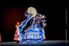 20190616 _ JLGR _ 221 (JLuis Garcia R:.) Tags: jluisgr banxico interbancarios pinotepanacional oaxaqueña oaxaca oax oaxaqueño danza danzante bailador baile joseluisgarciaramirez jluisgarciar joseluisgarciar jlgr joseluisgarciarjoseluisgarciaramirez jluisgarcia joséluisgarcíaramírez jluisgarciaramirez jlgarcia cdmx mexico méxico méxicodfmexico mexicana mexicano zapateado tradicional triunfo tradicion triunfadores tradición entusiasmo divertido faldeo chilenasoaxaqueñas guelaguetza guelaguetzaoaxaqueña costachica danzamexicana folklore bailarina