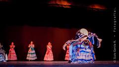 20190616 _ JLGR _ 222 (JLuis Garcia R:.) Tags: jluisgr banxico interbancarios pinotepanacional oaxaqueña oaxaca oax oaxaqueño danza danzante bailador baile joseluisgarciaramirez jluisgarciar joseluisgarciar jlgr joseluisgarciarjoseluisgarciaramirez jluisgarcia joséluisgarcíaramírez jluisgarciaramirez jlgarcia cdmx mexico méxico méxicodfmexico mexicana mexicano zapateado tradicional triunfo tradicion triunfadores tradición entusiasmo divertido faldeo chilenasoaxaqueñas guelaguetza guelaguetzaoaxaqueña costachica danzamexicana folklore bailarina