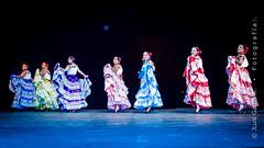 20190616 _ JLGR _ 224 (JLuis Garcia R:.) Tags: jluisgr banxico interbancarios pinotepanacional oaxaqueña oaxaca oax oaxaqueño danza danzante bailador baile joseluisgarciaramirez jluisgarciar joseluisgarciar jlgr joseluisgarciarjoseluisgarciaramirez jluisgarcia joséluisgarcíaramírez jluisgarciaramirez jlgarcia cdmx mexico méxico méxicodfmexico mexicana mexicano zapateado tradicional triunfo tradicion triunfadores tradición entusiasmo divertido faldeo chilenasoaxaqueñas guelaguetza guelaguetzaoaxaqueña costachica danzamexicana folklore bailarina