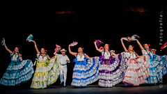 20190616 _ JLGR _ 234 (JLuis Garcia R:.) Tags: jluisgr banxico interbancarios pinotepanacional oaxaqueña oaxaca oax oaxaqueño danza danzante bailador baile joseluisgarciaramirez jluisgarciar joseluisgarciar jlgr joseluisgarciarjoseluisgarciaramirez jluisgarcia joséluisgarcíaramírez jluisgarciaramirez jlgarcia cdmx mexico méxico méxicodfmexico mexicana mexicano zapateado tradicional triunfo tradicion triunfadores tradición entusiasmo divertido faldeo chilenasoaxaqueñas guelaguetza guelaguetzaoaxaqueña costachica danzamexicana folklore bailarina