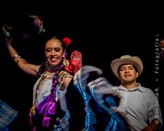20190616 _ JLGR _ 236 (JLuis Garcia R:.) Tags: jluisgr banxico interbancarios pinotepanacional oaxaqueña oaxaca oax oaxaqueño danza danzante bailador baile joseluisgarciaramirez jluisgarciar joseluisgarciar jlgr joseluisgarciarjoseluisgarciaramirez jluisgarcia joséluisgarcíaramírez jluisgarciaramirez jlgarcia cdmx mexico méxico méxicodfmexico mexicana mexicano zapateado tradicional triunfo tradicion triunfadores tradición entusiasmo divertido faldeo chilenasoaxaqueñas guelaguetza guelaguetzaoaxaqueña costachica danzamexicana folklore bailarina