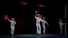 20190616 _ JLGR _ 238 (JLuis Garcia R:.) Tags: jluisgr banxico interbancarios pinotepanacional oaxaqueña oaxaca oax oaxaqueño danza danzante bailador baile joseluisgarciaramirez jluisgarciar joseluisgarciar jlgr joseluisgarciarjoseluisgarciaramirez jluisgarcia joséluisgarcíaramírez jluisgarciaramirez jlgarcia cdmx mexico méxico méxicodfmexico mexicana mexicano zapateado tradicional triunfo tradicion triunfadores tradición entusiasmo divertido faldeo chilenasoaxaqueñas guelaguetza guelaguetzaoaxaqueña costachica danzamexicana folklore bailarina
