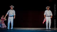 20190616 _ JLGR _ 239 (JLuis Garcia R:.) Tags: jluisgr banxico interbancarios pinotepanacional oaxaqueña oaxaca oax oaxaqueño danza danzante bailador baile joseluisgarciaramirez jluisgarciar joseluisgarciar jlgr joseluisgarciarjoseluisgarciaramirez jluisgarcia joséluisgarcíaramírez jluisgarciaramirez jlgarcia cdmx mexico méxico méxicodfmexico mexicana mexicano zapateado tradicional triunfo tradicion triunfadores tradición entusiasmo divertido faldeo chilenasoaxaqueñas guelaguetza guelaguetzaoaxaqueña costachica danzamexicana folklore bailarina