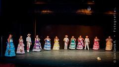 20190616 _ JLGR _ 246 (JLuis Garcia R:.) Tags: jluisgr banxico interbancarios pinotepanacional oaxaqueña oaxaca oax oaxaqueño danza danzante bailador baile joseluisgarciaramirez jluisgarciar joseluisgarciar jlgr joseluisgarciarjoseluisgarciaramirez jluisgarcia joséluisgarcíaramírez jluisgarciaramirez jlgarcia cdmx mexico méxico méxicodfmexico mexicana mexicano zapateado tradicional triunfo tradicion triunfadores tradición entusiasmo divertido faldeo chilenasoaxaqueñas guelaguetza guelaguetzaoaxaqueña costachica danzamexicana folklore bailarina