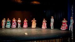 20190616 _ JLGR _ 247 (JLuis Garcia R:.) Tags: jluisgr banxico interbancarios pinotepanacional oaxaqueña oaxaca oax oaxaqueño danza danzante bailador baile joseluisgarciaramirez jluisgarciar joseluisgarciar jlgr joseluisgarciarjoseluisgarciaramirez jluisgarcia joséluisgarcíaramírez jluisgarciaramirez jlgarcia cdmx mexico méxico méxicodfmexico mexicana mexicano zapateado tradicional triunfo tradicion triunfadores tradición entusiasmo divertido faldeo chilenasoaxaqueñas guelaguetza guelaguetzaoaxaqueña costachica danzamexicana folklore bailarina