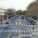 DOT 2018 Brooklyn School Zone 001