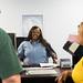 DMV 2019.06.19UniversityCity_ (450 of 193)