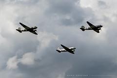 #20190613-2_Jagel (Dirk Grothe | Aviation Photography) Tags: berlin airlift jagel dc3