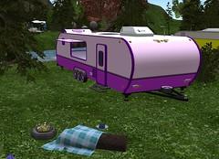 SL16B Bellisseria Premium Home Previews (Gingir Ghoststar) Tags: secondlife second life sl16b bellisseria caravan caravans trailer trailers virtualworld virtual world videogame vr