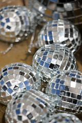 Disco in a Winery (JB by the Sea) Tags: glenellen sonoma sonomacounty california winecountry sonomavalley june2019 winery vineyard valleyofthemoonwineryatmadroneestate valleyofthemoon madroneestate