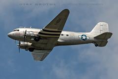 Chalair_C-47_F-AZOX_20190613_Jagel-1 (Dirk Grothe | Aviation Photography) Tags: berlin airlift dc3 c47 jagel chalair fazox