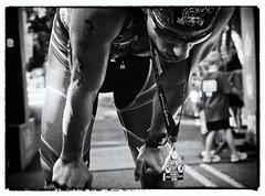 TriRock Triathlon 2016 (Mark ~ JerseyStyle Photography) Tags: markkrajnak jerseystylephotography trirocktriathlon philadelphia athletes june2016 2016