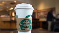 Nhà đầu tư lãi bao nhiêu nếu mua 1.000 USD cổ phiếu Starbucks 10 năm trước?- VnEconomy (Citi RealEstate) Tags: nhà đầu tư lãi bao nhiêu nếu mua 1000 usd cổ phiếu starbucks 10 năm trước vneconomy