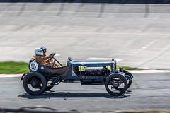 IMG_7009 (denispaul) Tags: vrm vintage montlhéry montlhery revival car prewar canon 6d autodrome brasier hispano