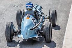 IMG_7097 (denispaul) Tags: vrm vintage montlhéry montlhery revival car prewar canon 6d autodrome mg k3 k3009