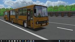 Citybus i280 i280.48 88 (Ikarus1007) Tags: omsi ikarus 28048