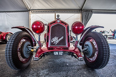 IMG_6856 (denispaul) Tags: vrm vintage montlhéry montlhery revival car prewar canon 6d autodrome alpha romeo