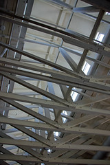 Open Ceiling (JB by the Sea) Tags: glenellen sonoma sonomacounty california winecountry sonomavalley june2019 winery vineyard valleyofthemoonwineryatmadroneestate valleyofthemoon madroneestate