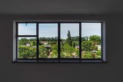 Bauhaus | Dessau | 2019 (gordongross) Tags: bauhaus bauhaus100 dessau gropius toerten