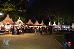 NC Photo-129 (Epicuriales de Liège) Tags: epicuriales boverie gastronomie liège
