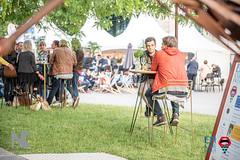 NC Photo-116 (Epicuriales de Liège) Tags: epicuriales boverie gastronomie liège