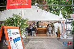 NC Photo-109 (Epicuriales de Liège) Tags: epicuriales boverie gastronomie liège