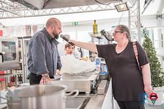 NC Photo-75 (Epicuriales de Liège) Tags: epicuriales boverie gastronomie liège