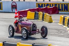 IMG_6749 (denispaul) Tags: vrm vintage montlhéry montlhery revival car prewar canon 6d autodrome bugatti t51