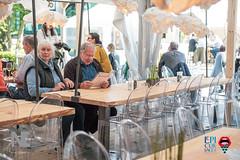 NC Photo-17 (Epicuriales de Liège) Tags: epicuriales boverie gastronomie liège