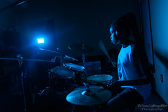 Sound check for a video shoot (~ViZionZ@BoydNet Photography~) Tags: httpswwwfacebookcomvizionzatboydnet pearl nikon httpwwwfacebookcomvizionzatboydnet atlantadrumacademy vizionzboydnet httpvizionzboydnetonlinecom drumming drumline d7100 vizionzatboydnetphotography