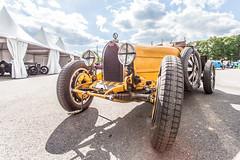 IMG_7200 (denispaul) Tags: vrm vintage montlhéry montlhery revival car prewar canon 6d autodrome bugatti t35 t35b