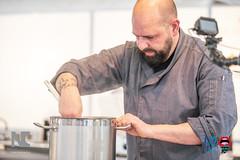 NC Photo-90 (Epicuriales de Liège) Tags: epicuriales boverie gastronomie liège