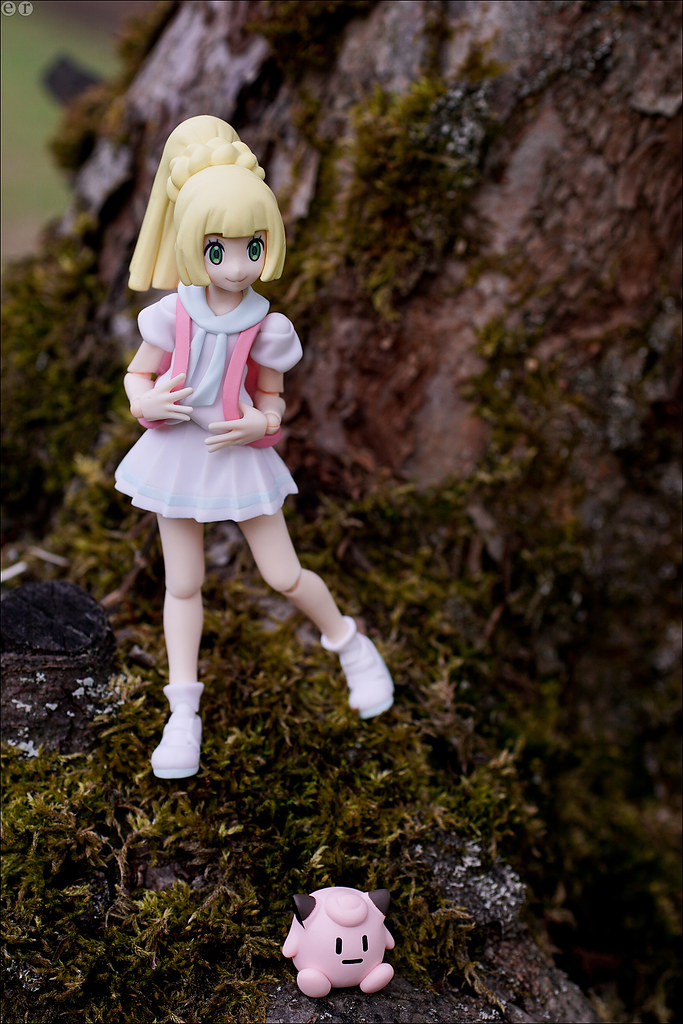 The World's newest photos of figma and goodsmilecompany