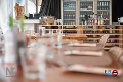NC Photo-40 (Epicuriales de Liège) Tags: epicuriales boverie gastronomie liège