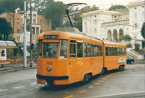 Rome-078-7113-27-10-1997