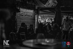 NC Photo-135 (Epicuriales de Liège) Tags: epicuriales boverie gastronomie liège