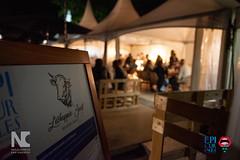 NC Photo-132 (Epicuriales de Liège) Tags: epicuriales boverie gastronomie liège