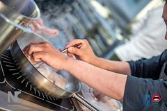 NC Photo-119 (Epicuriales de Liège) Tags: epicuriales boverie gastronomie liège