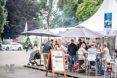 NC Photo-104 (Epicuriales de Liège) Tags: epicuriales boverie gastronomie liège