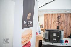 NC Photo-37 (Epicuriales de Liège) Tags: epicuriales boverie gastronomie liège