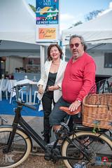 NC Photo-29 (Epicuriales de Liège) Tags: epicuriales boverie gastronomie liège