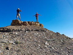 20190619_172817 (Lake Powell Adventure Company) Tags: glencanyonnationalrecreationarea grandstaircaseescalantenationalmonument alstrompoint 4x4 sunsettour