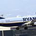 Ryanair / Boeing 737-8AS / EI-FIO