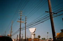 000016980018 (sadjeans) Tags: chinonbellami kodakportra800 digitalcolorimagelab 35mm film yoshinoya