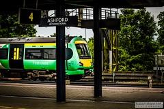AshfordInternationalRailStation2019.06.05-25 (Robert Mann MA Photography) Tags: ashfordinternationalrailstation ashford kent 2019 summer 5thjune2019 train trains railway railways station stations highspeedone hs1 southeastern southeasternhighspeed class375 class377 electrostar class395 javelin eurostar class373 e300 class374 e320 southern class171 turbostar